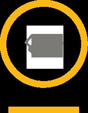 Rayser Collaboration Icon