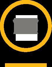 Rayser Community Icon