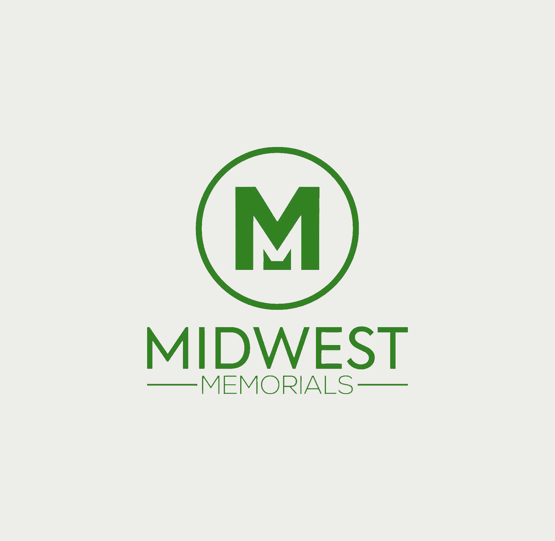 Midwest Memorials